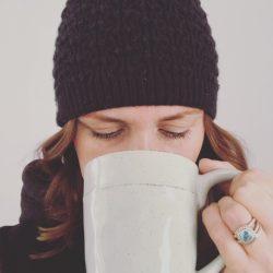 Paw Life Coffee