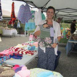 Mabelle & Grace Crochet