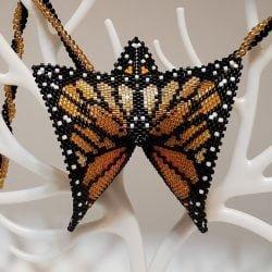 Vibrant Bead Creations