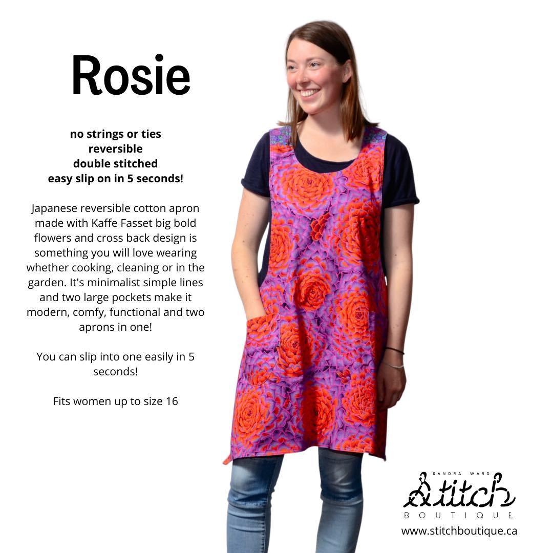 stitch boutique product