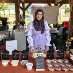 Marwa Handmade Boutique