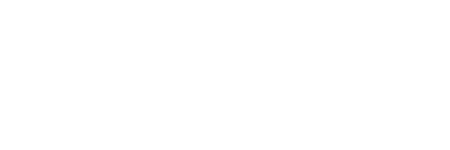 Pugwash Farmers' Market